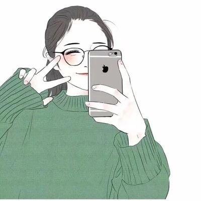Kim Hong ❤️ BoT love - user522981013905332