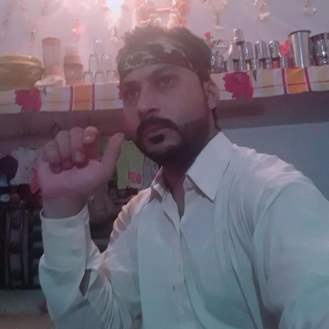 muneer khan - user3474857767090
