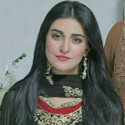 M S Khan - mskhan560
