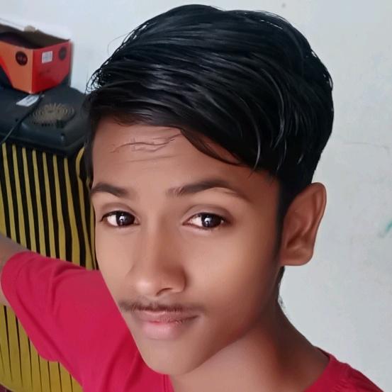 Abhishak Singhal - abhishaksinghal