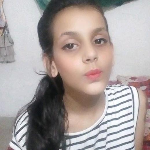 Daksha singh - dakshasingh861