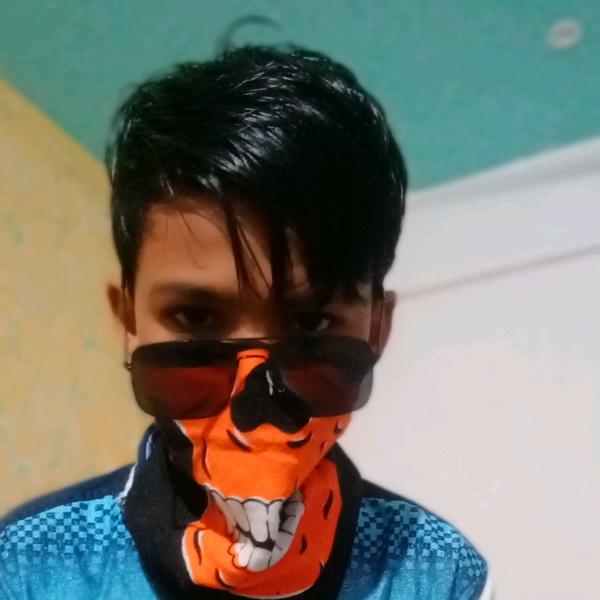 Fahim mailk - fahimmalik83