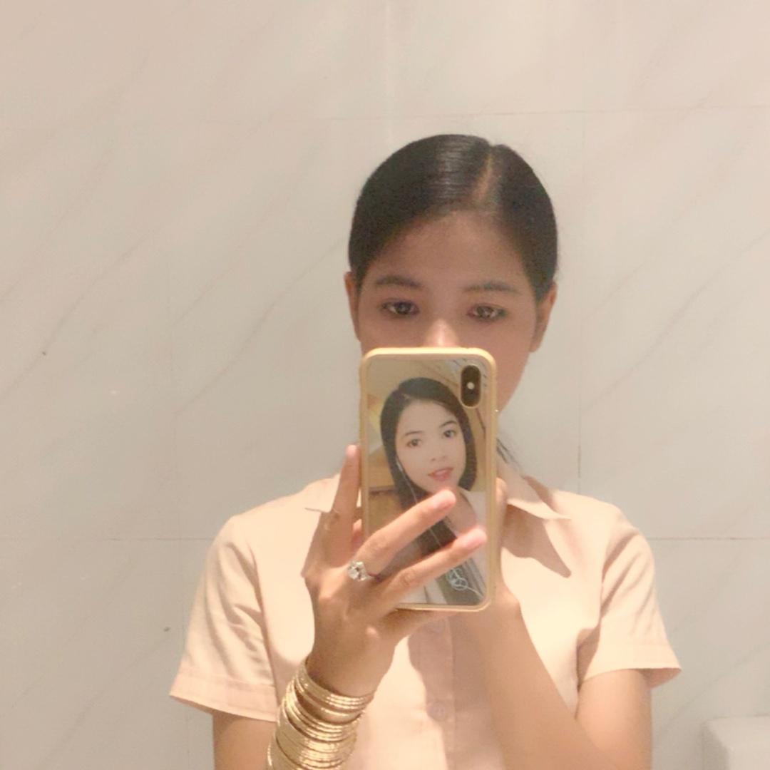 Chan Thu - 2181990181