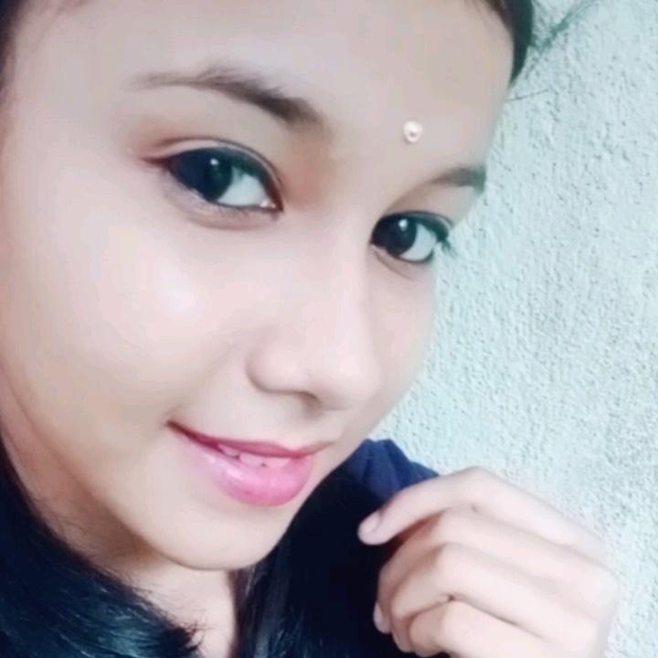Aditi_Chakraborty123 - aditi_chakraborty123