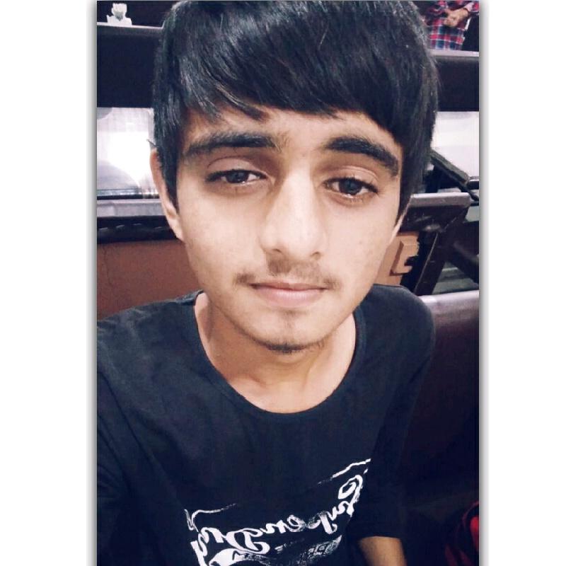 Ajayrajsinh_09 - rajvadu_7
