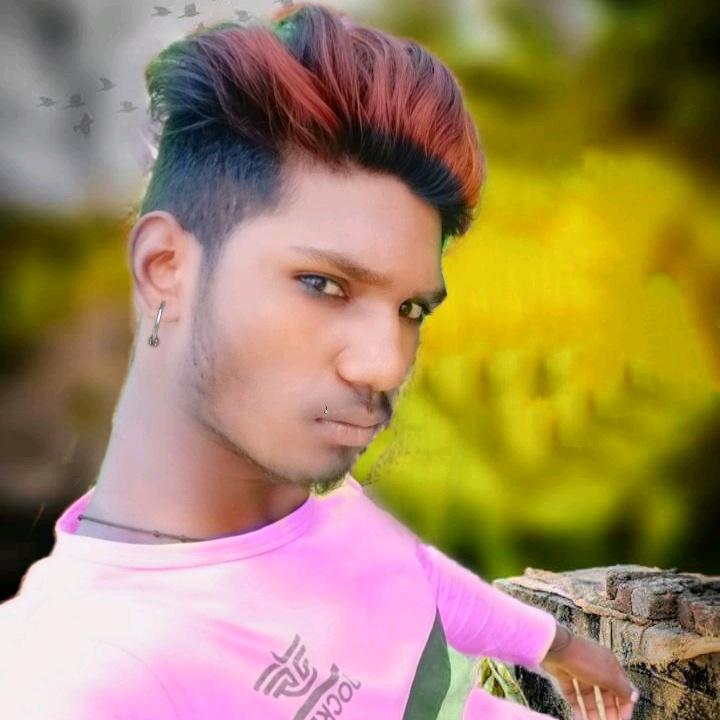 A v I n a s h ❤💖💓? - avinash4907