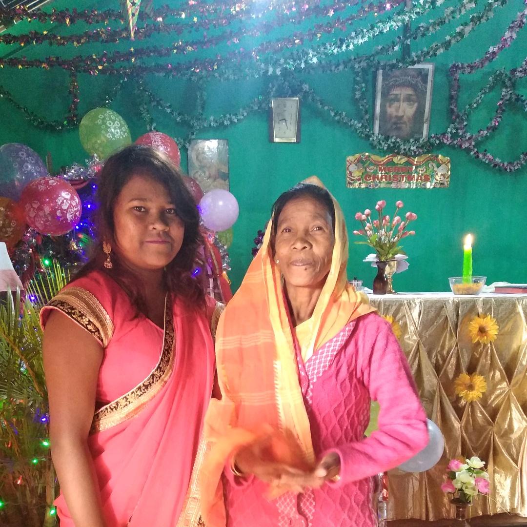 Mahima lakra - user75515197