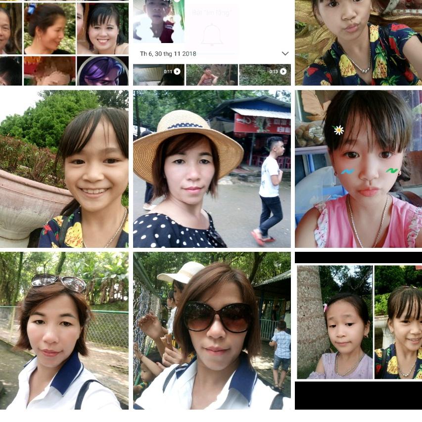 Linh ¥£₹€🔥🔥🔥 - linhkute22102010