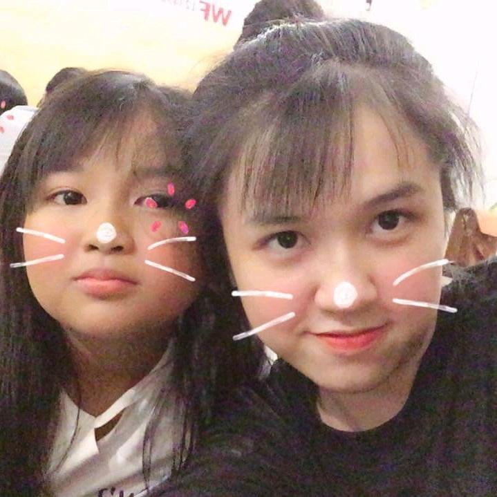 🐙🌱_Mun_🍑🌱 - quynhanh789