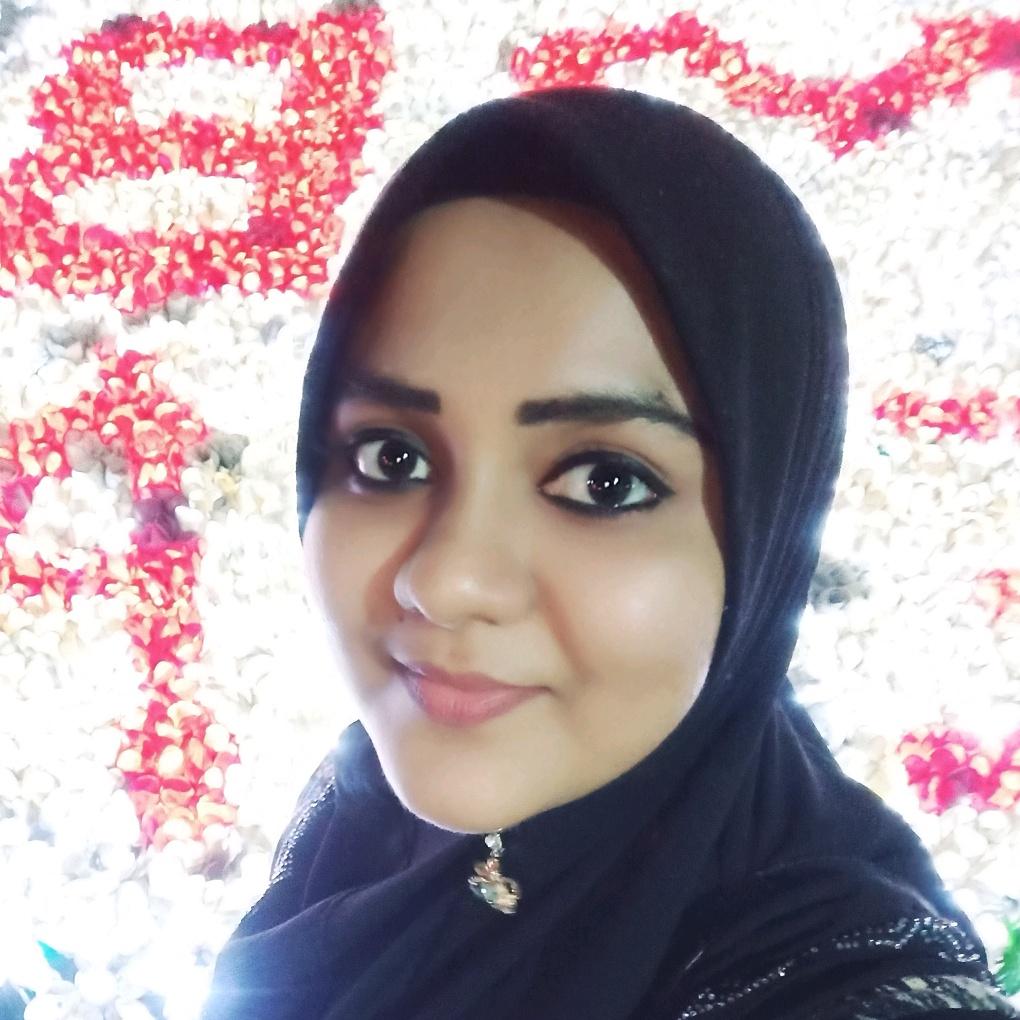 fariza_rahman94 - fariza_rahman94