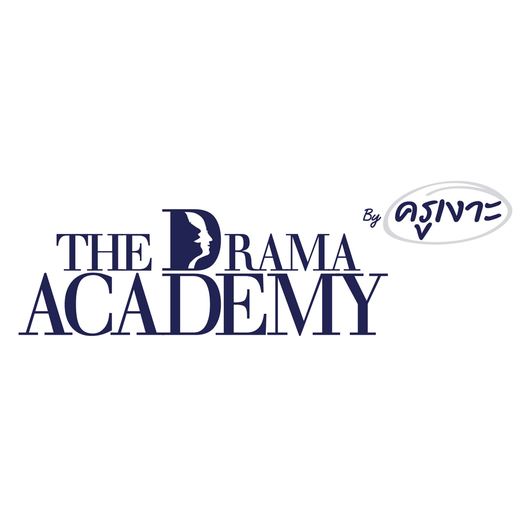 TheDramaAcademy - thedramaacademy