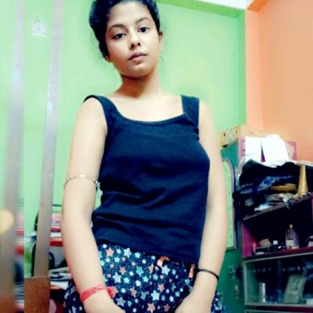 Sanchita Das - sanchitad359
