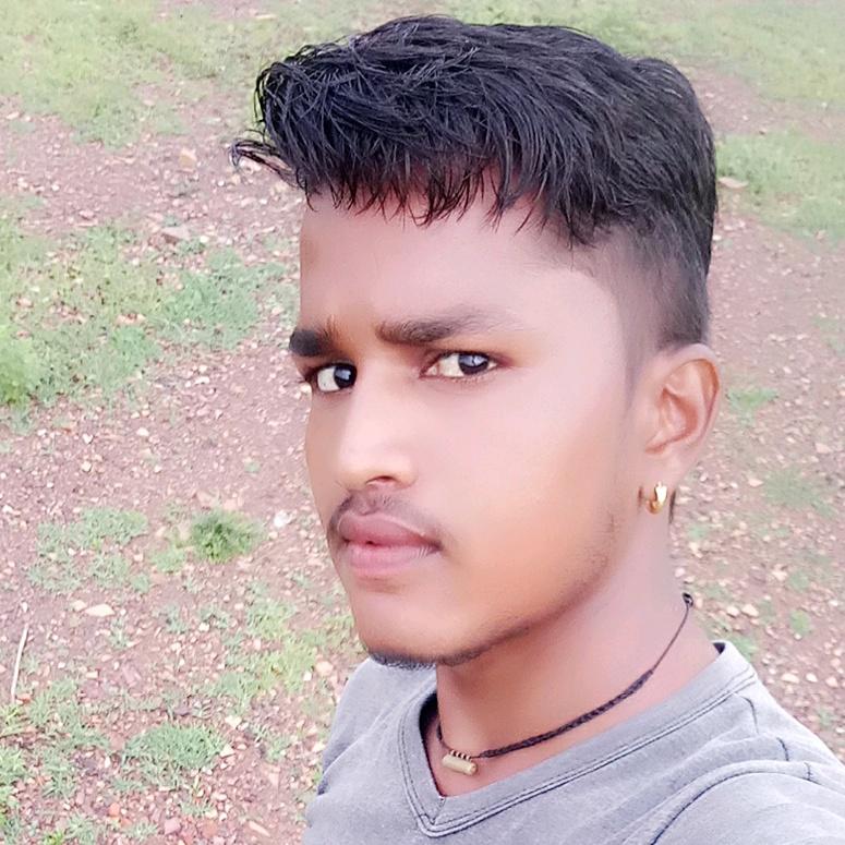 Raj Kushwah - vikashkushwahaji3