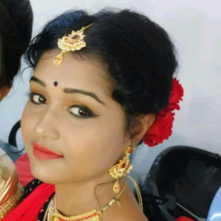 Rakhi mondal - rakhi_337