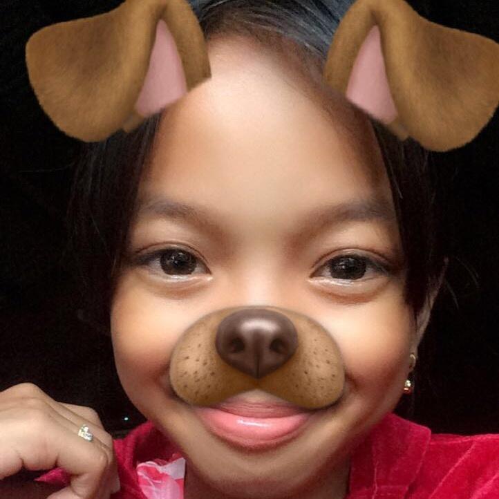 Cutei dog 🐶 😍💗💓 - errtyuuiioooooojhcfyjnbj