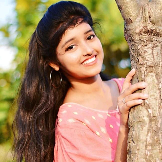 sofia - warina..hussain