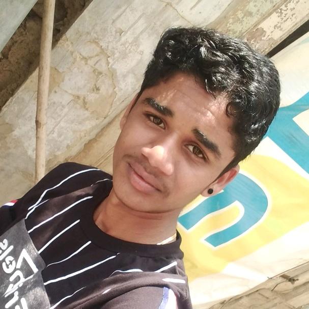 Parkash Love P - user6845448