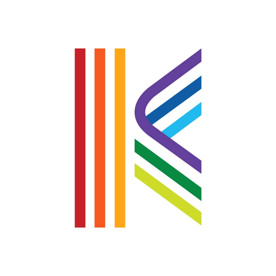 KhaosanEntertainment - khaosan_entertainment