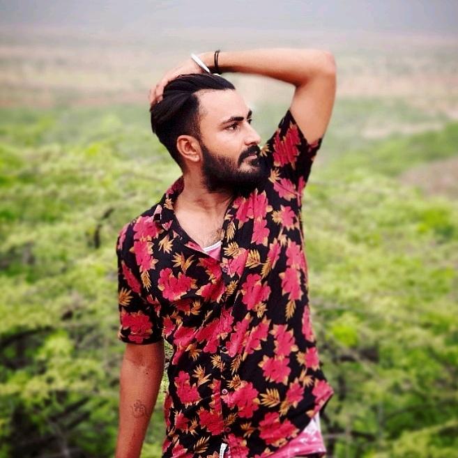 Prashant Tak 🇮🇳 - prashanttak