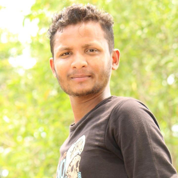 Anil bal 756132 - user38979011