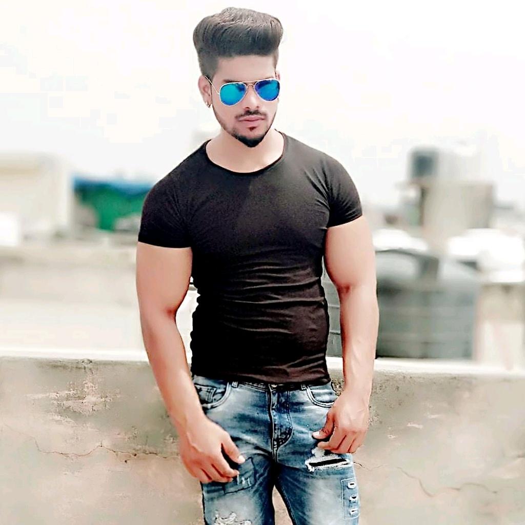 Saif khan - saifrock79