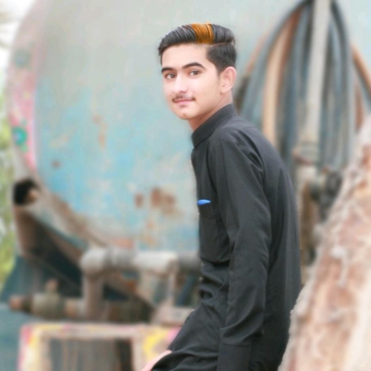 Ahsan Khan - ahsankhan_group_90