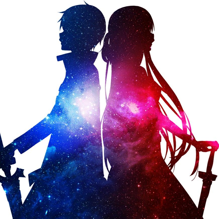 ❌🚫 Anime lovers 🛇❌ - user6290147421073