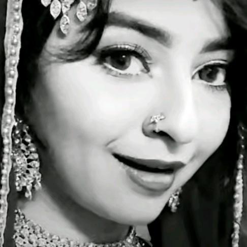 Anam Shaikh - anamsalimshaikh