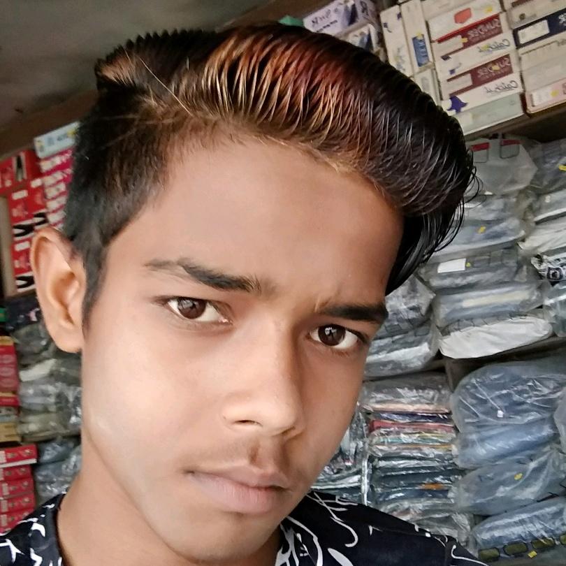 Salman  - user8314664h