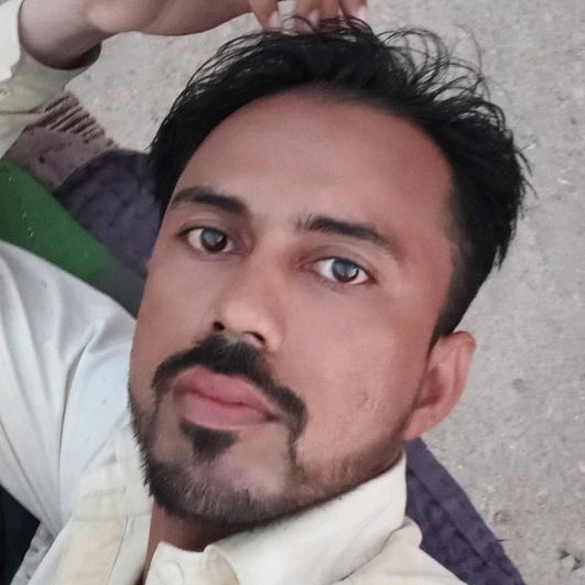 Syed.Ali786 - user717447299