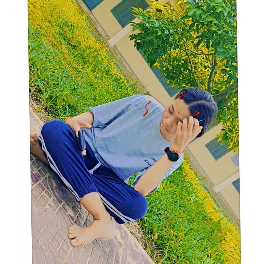 💙Bee Blue 💙 - user29579595732859