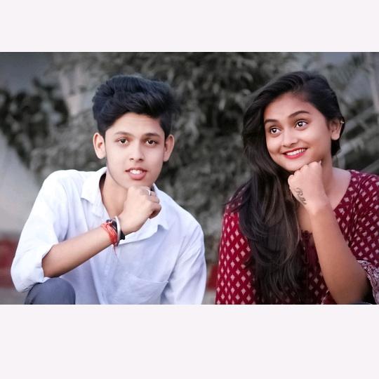 Rishabh Raj - rishabhrajdosti_09