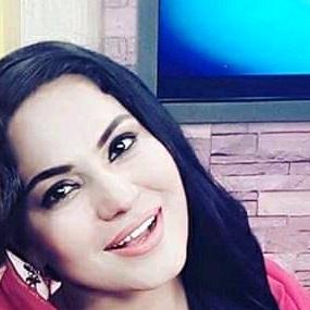 Veena Malik_official - venamalik2222