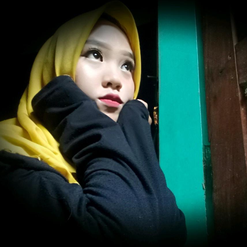 Eny Latifah - enylatifa
