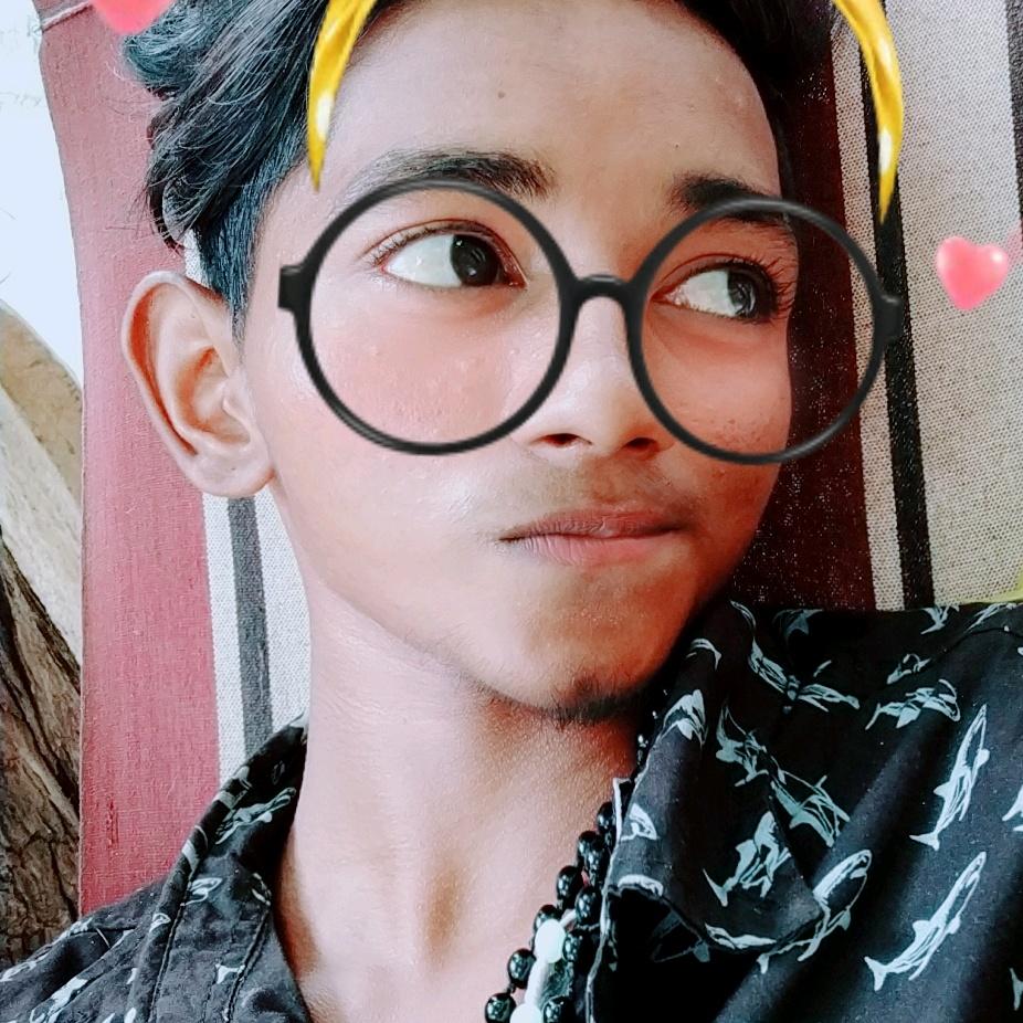 Agustin - _candy_boy_official