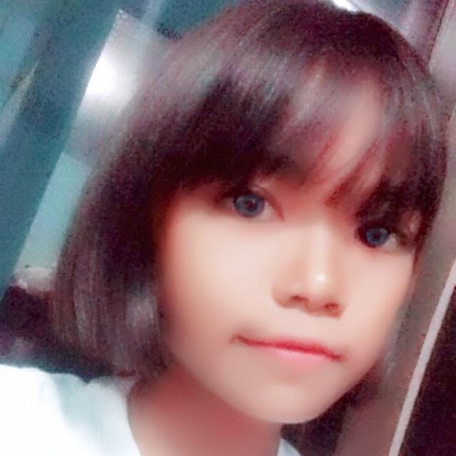 Nong. Chompoo❤️ - 30795594913