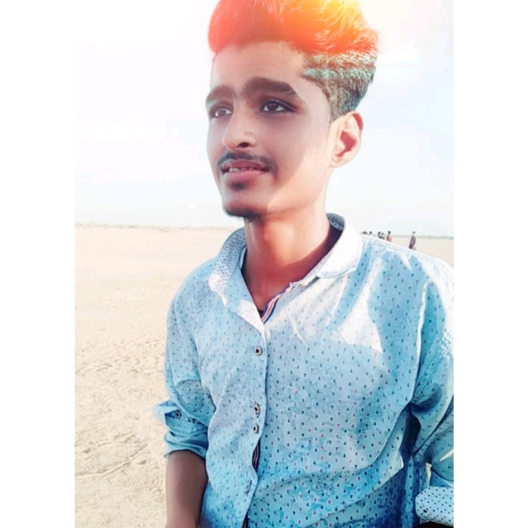 taluq bhatti - taluqbhatti