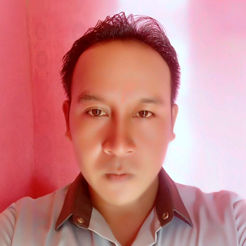 user7857840108949 - 31634999553
