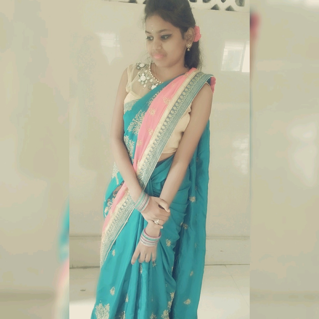 @call_me_smiley_ 262 - kiraak_lucky_smiley