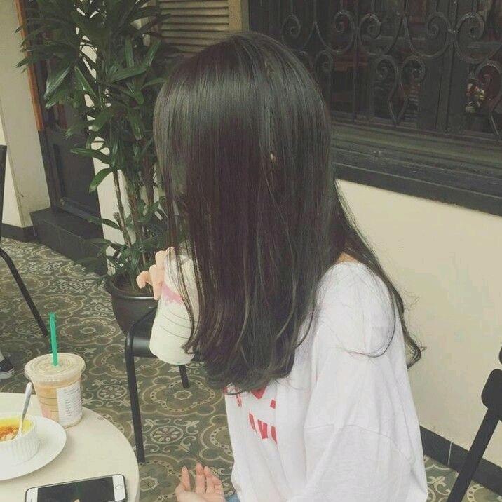 🍃🖤Tiểu White💌🌹 - miin_chan09