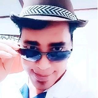 azman khan - 30644694209