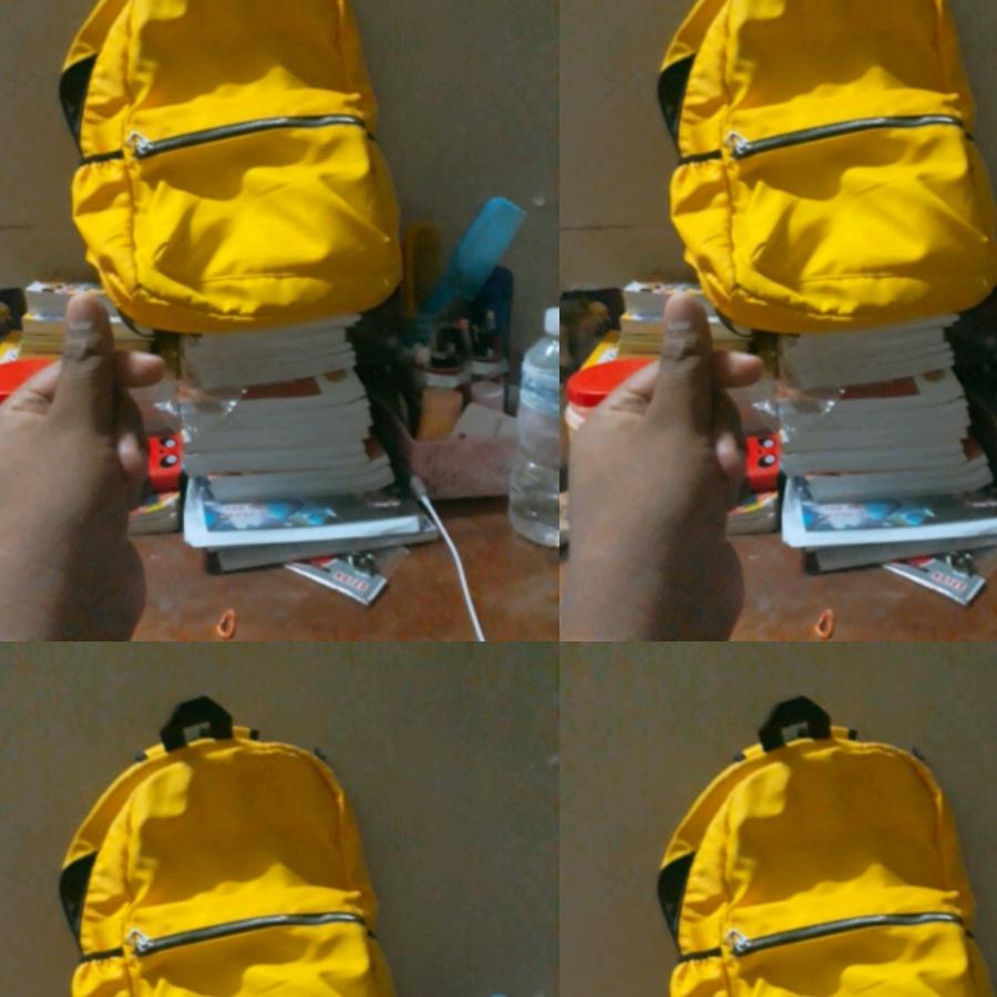 yellow 💛 - 31484302241