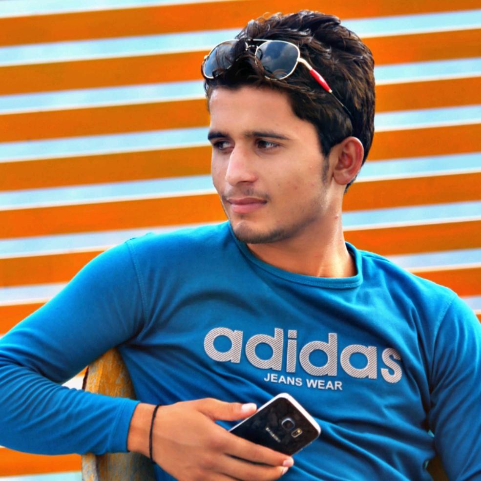 Mohsin Ktk - mohsinktk