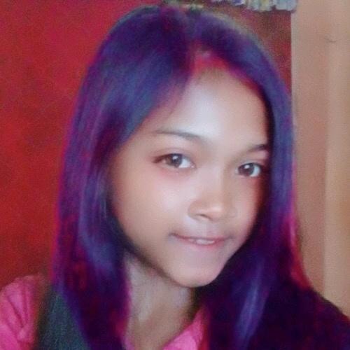 Sokhim love - user98607841596655