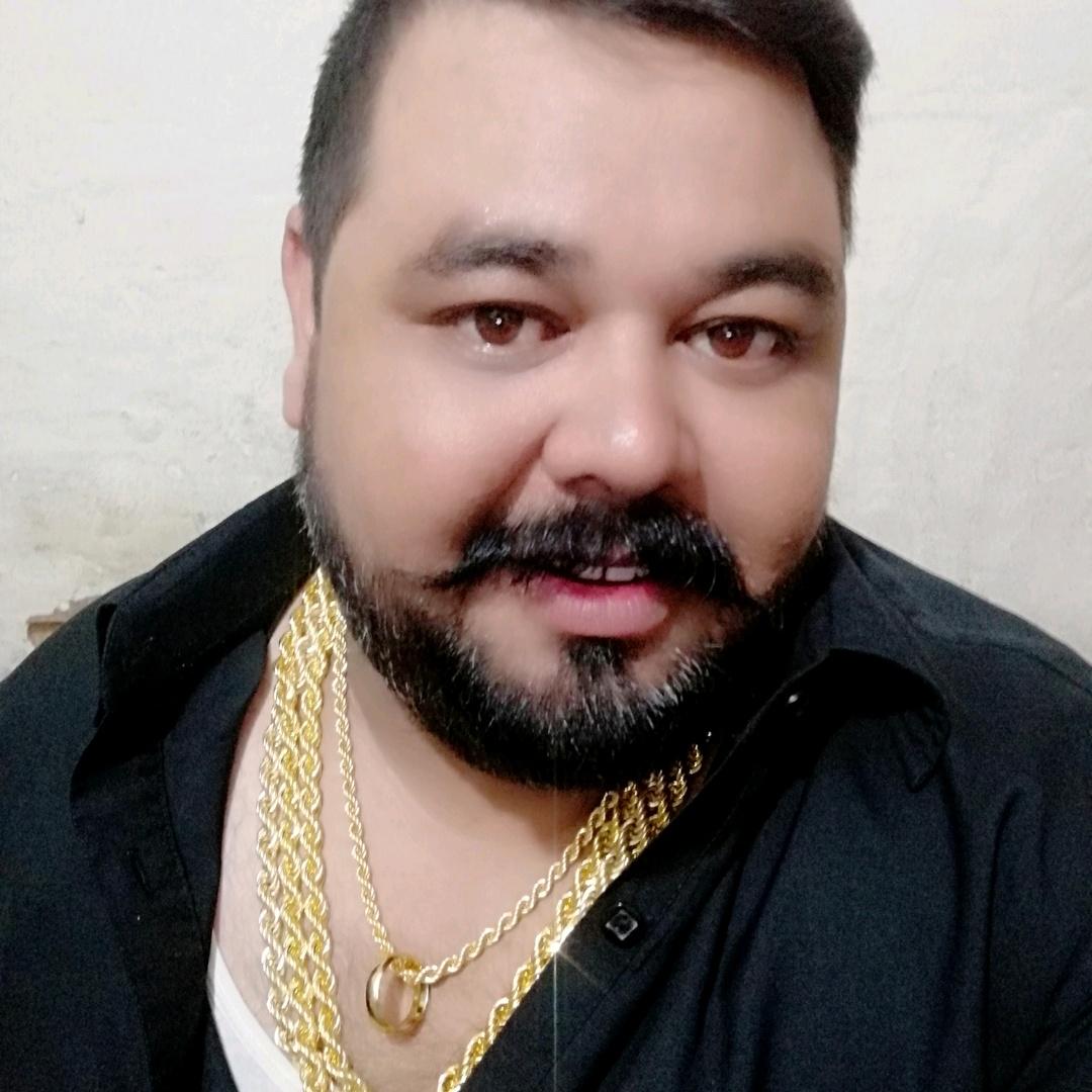 Raja Abid - rajaabid91