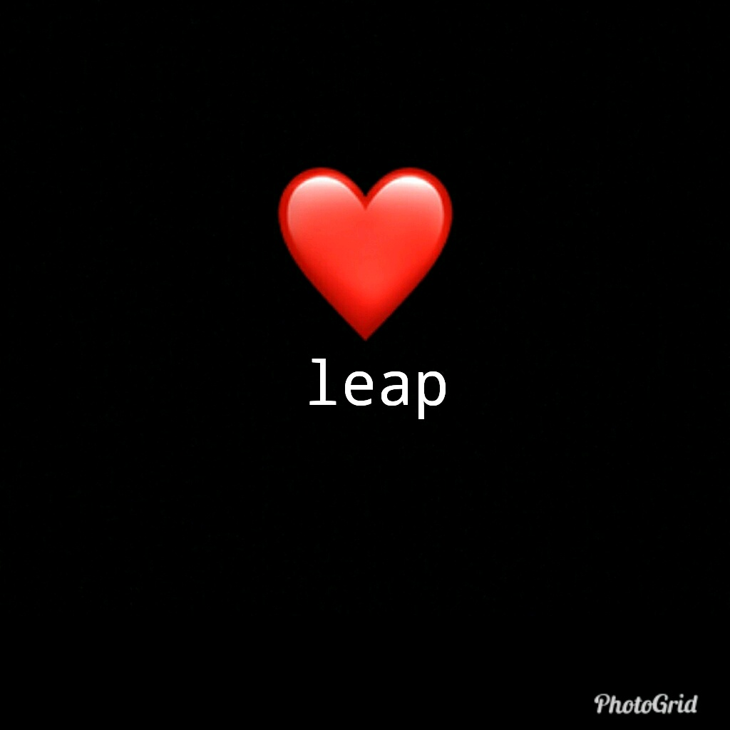 @leap leap@ - 31563132169sart