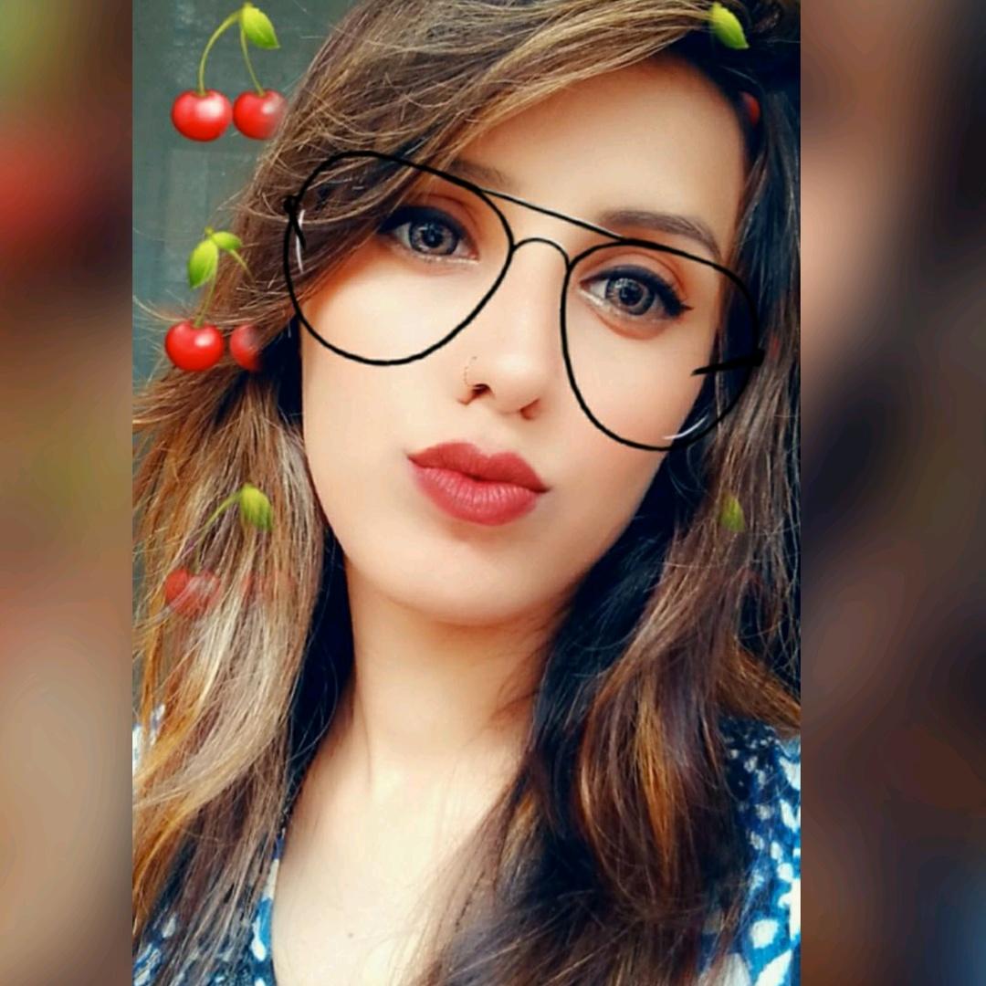 Saima khan  - intocsicatingeyes