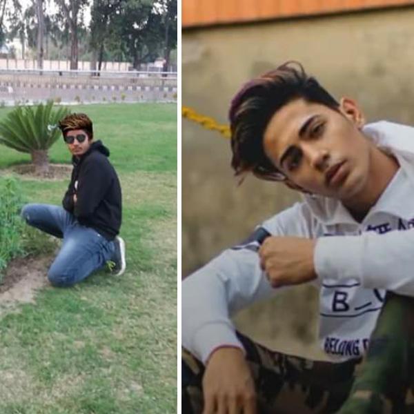 Salman Bhai 4611 - salmanbhai4611