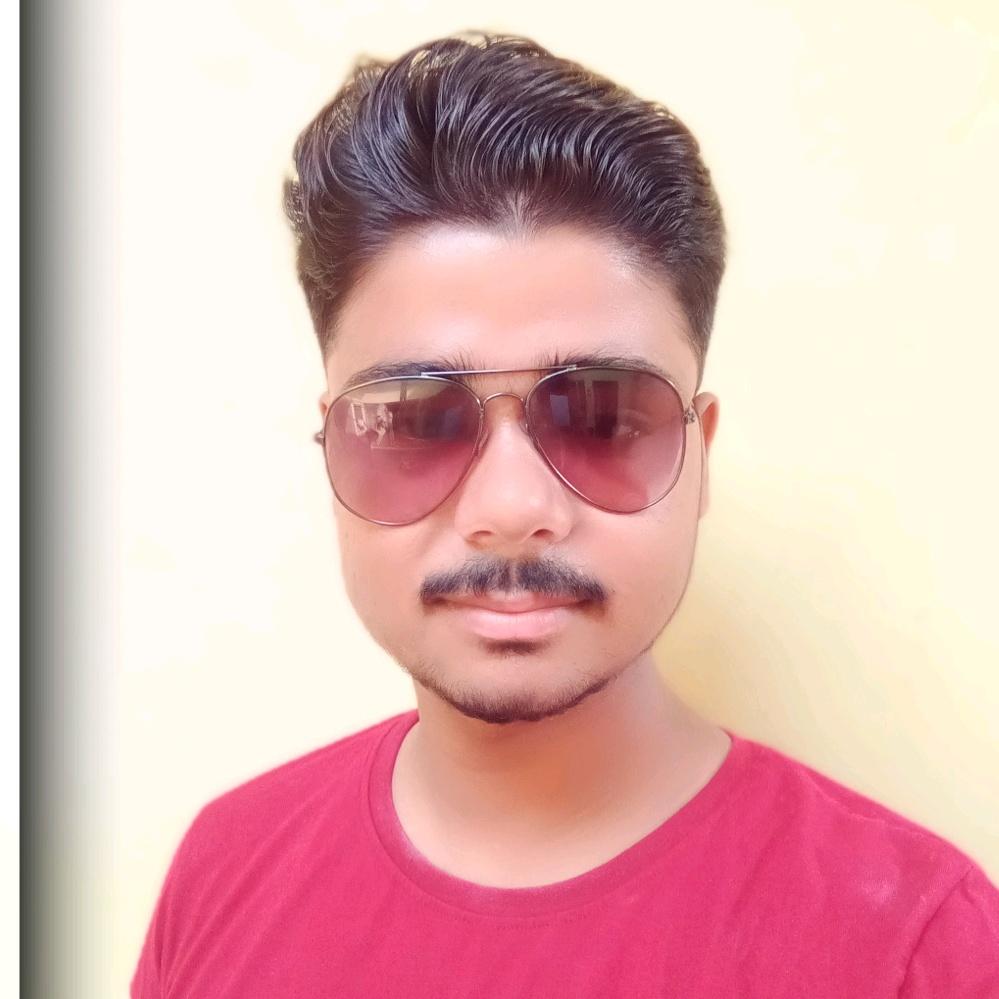 ❤ Rishabh Parmar ❤ - parmar_shaab000