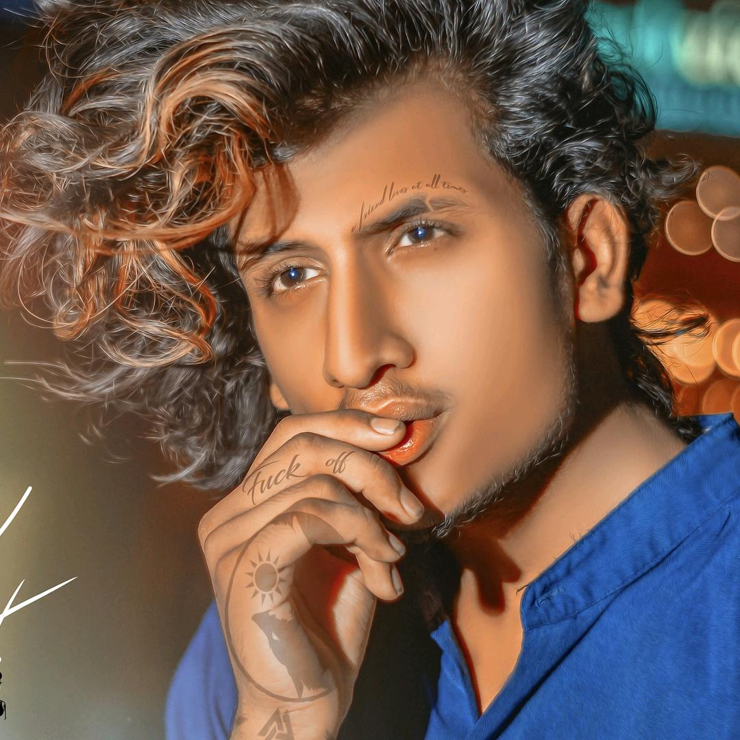Usman Khalid - usmankhaliduk66